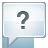 [ue 2] Mort Cellulaire | Apoptose | Les Exemple Des Voies Intrinsèque Et Extrinseque Presenté Par Mr Pujol Aboutissent Elles Uniquement Au Caspase Initiatrice Et De Celle Ci Se Forme Les Effectrices ?